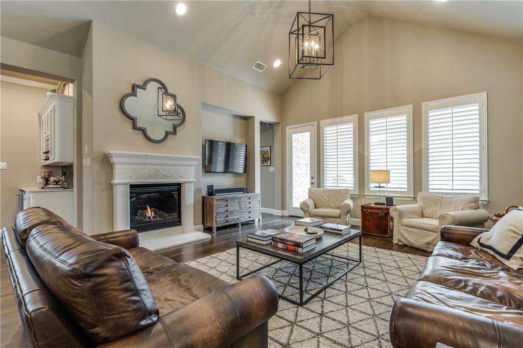 Sold Property | 2460 Mare Road Carrollton, Texas 75010 17