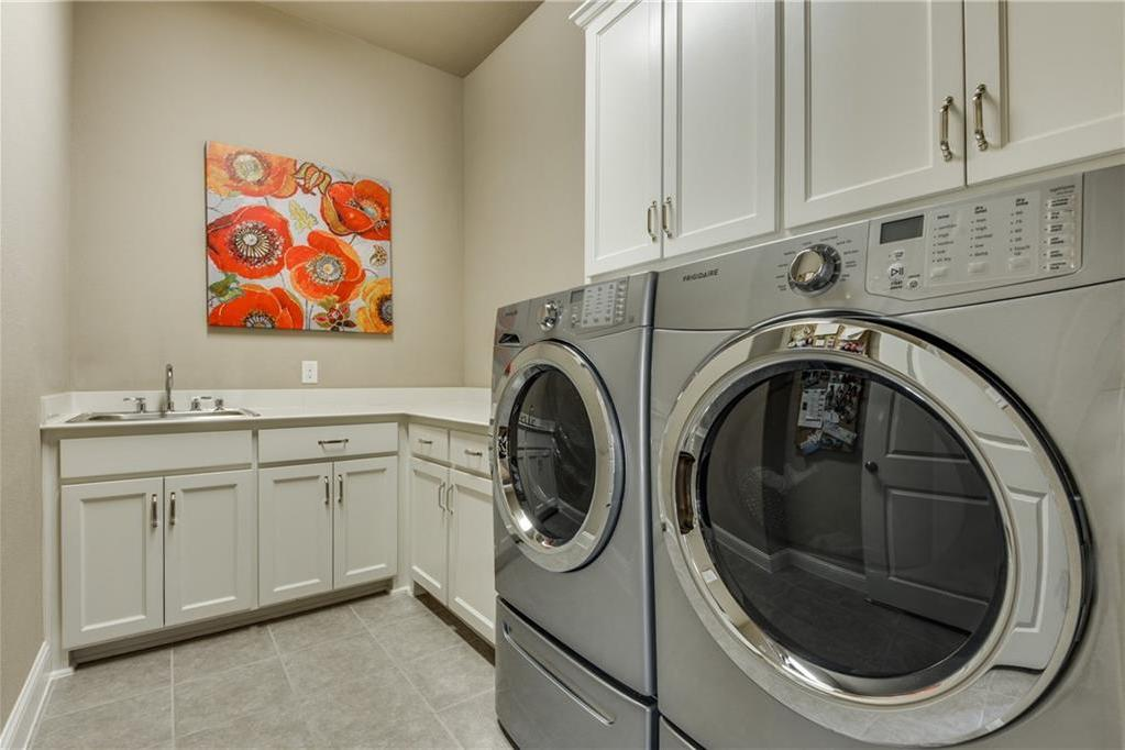 Sold Property | 2460 Mare Road Carrollton, Texas 75010 18