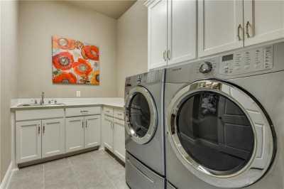 Sold Property   2460 Mare Road Carrollton, Texas 75010 18