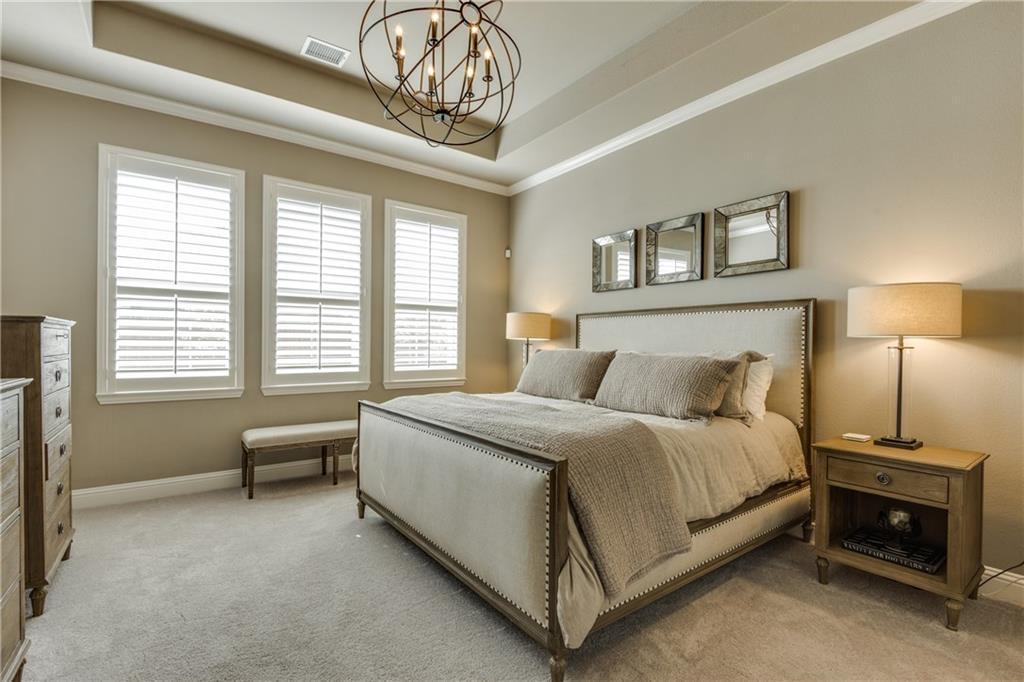 Sold Property | 2460 Mare Road Carrollton, Texas 75010 19