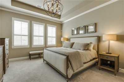 Sold Property   2460 Mare Road Carrollton, Texas 75010 19