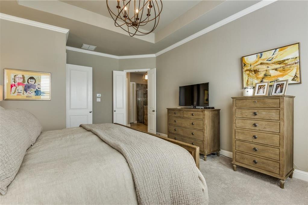 Sold Property | 2460 Mare Road Carrollton, Texas 75010 20