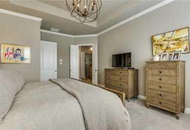 Sold Property   2460 Mare Road Carrollton, Texas 75010 20