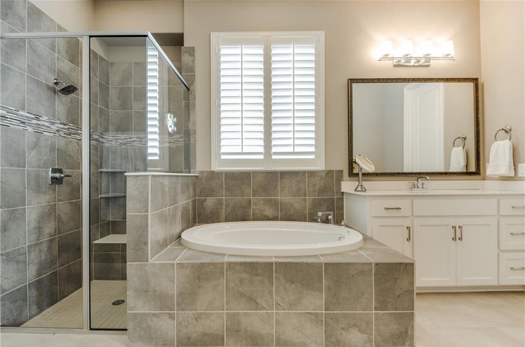 Sold Property | 2460 Mare Road Carrollton, Texas 75010 21