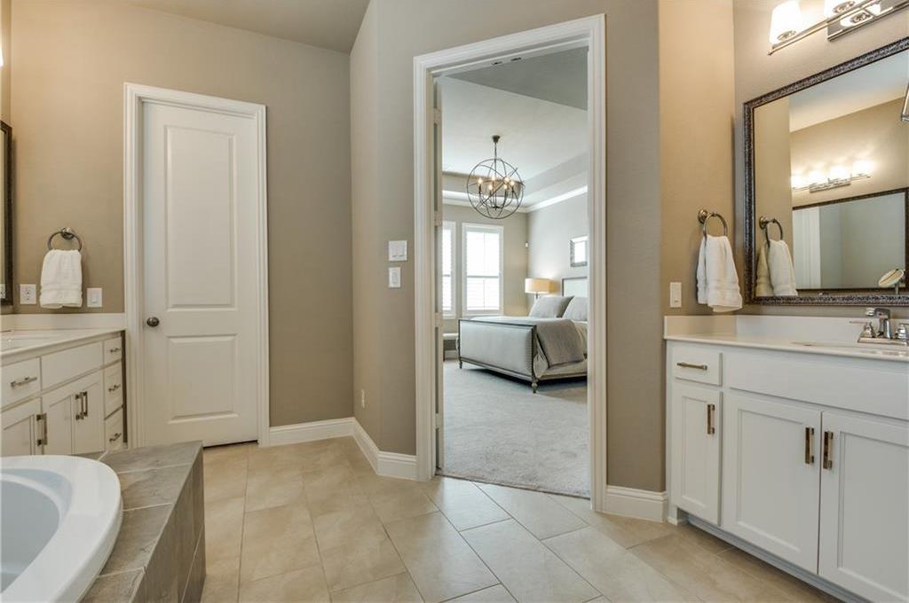 Sold Property | 2460 Mare Road Carrollton, Texas 75010 22