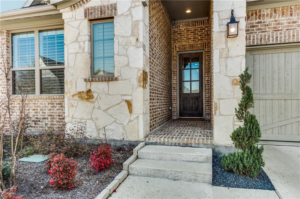 Sold Property | 2460 Mare Road Carrollton, Texas 75010 2
