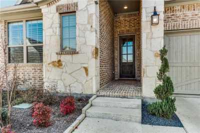 Sold Property   2460 Mare Road Carrollton, Texas 75010 2