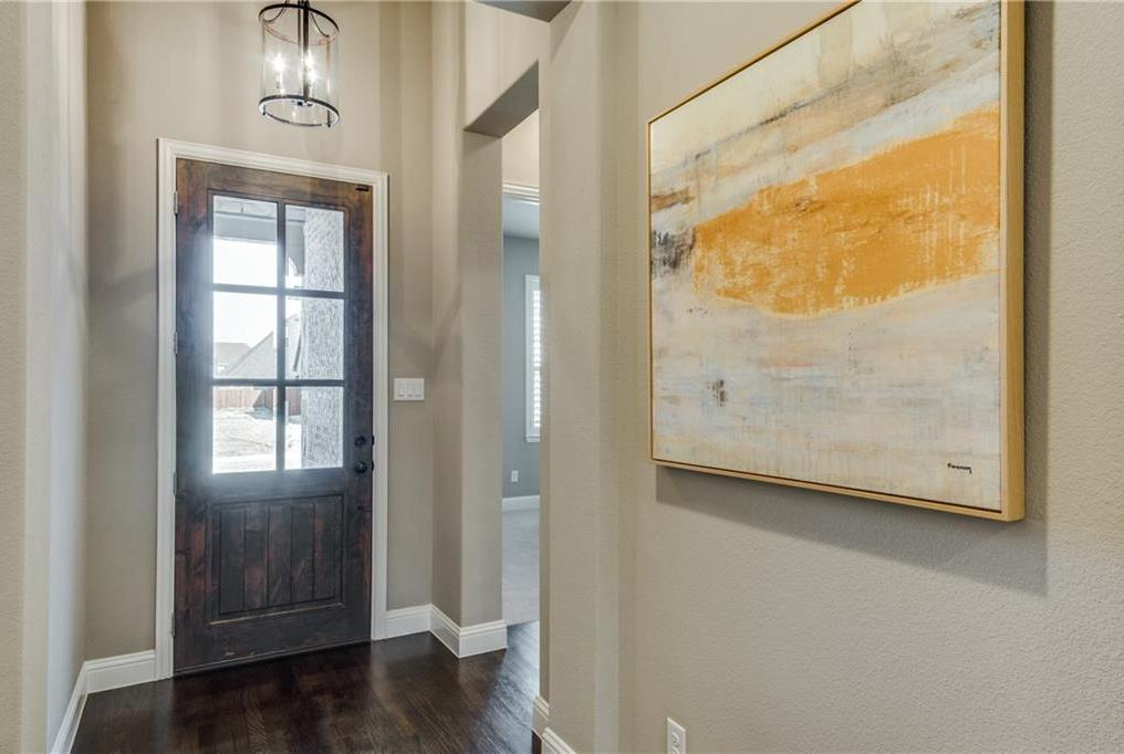 Sold Property | 2460 Mare Road Carrollton, Texas 75010 3