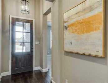 Sold Property   2460 Mare Road Carrollton, Texas 75010 3