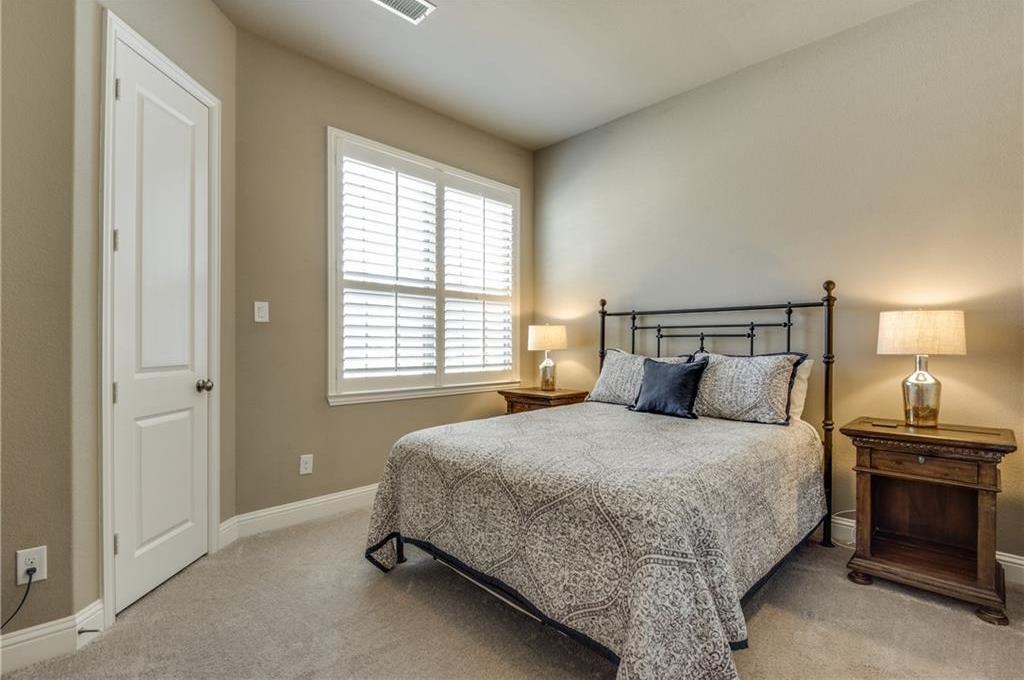 Sold Property | 2460 Mare Road Carrollton, Texas 75010 4