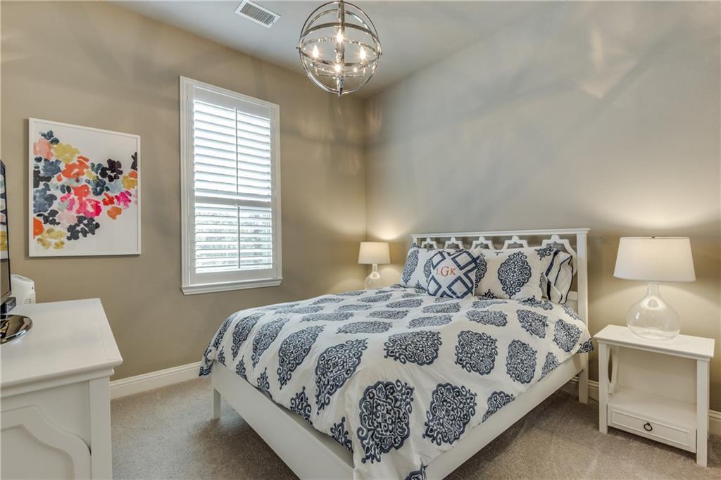 Sold Property | 2460 Mare Road Carrollton, Texas 75010 5