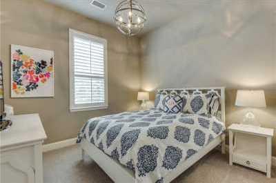 Sold Property   2460 Mare Road Carrollton, Texas 75010 5