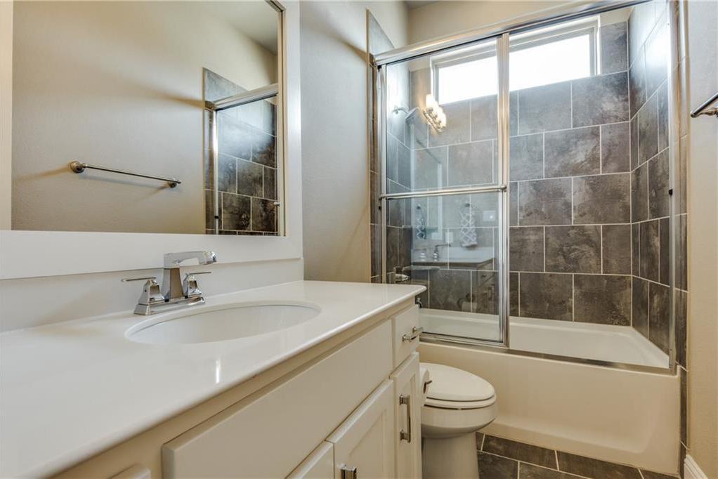 Sold Property | 2460 Mare Road Carrollton, Texas 75010 6