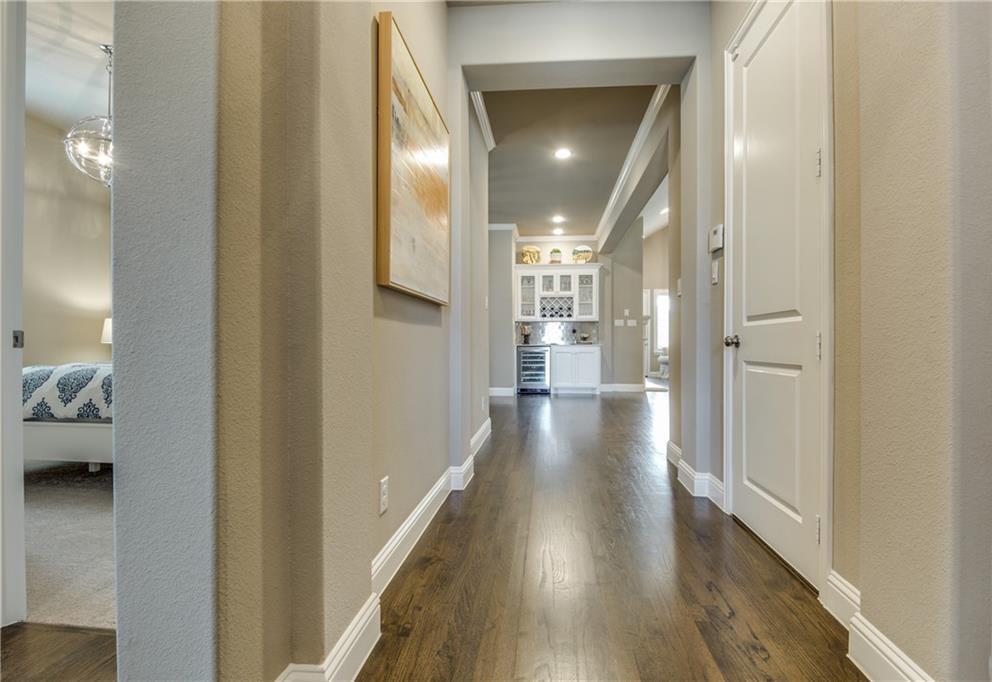 Sold Property | 2460 Mare Road Carrollton, Texas 75010 7