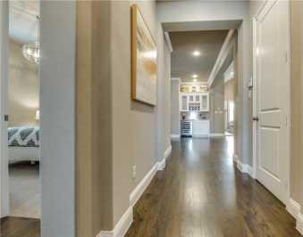 Sold Property   2460 Mare Road Carrollton, Texas 75010 7
