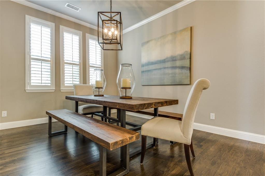 Sold Property | 2460 Mare Road Carrollton, Texas 75010 8