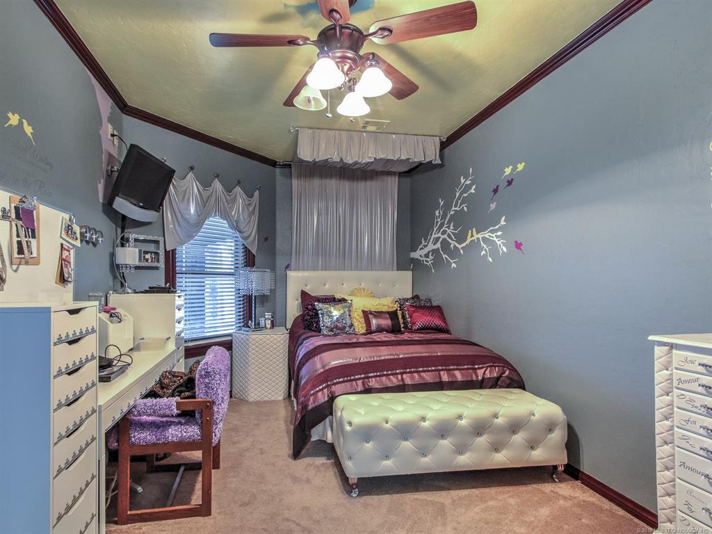 Off Market | 2021 W 73rd Street Tulsa, Oklahoma 74132 27