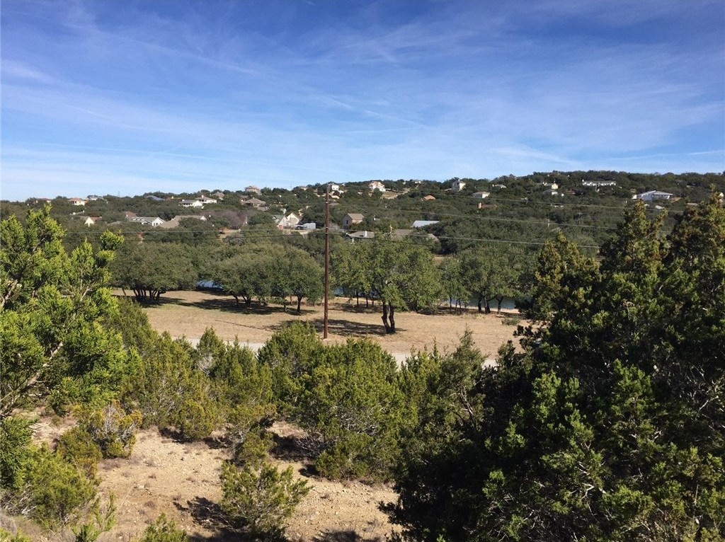Sold Property   310 Alloway Drive Spicewood, TX 78669 0