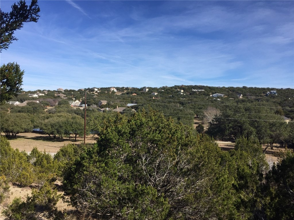 Sold Property   310 Alloway Drive Spicewood, TX 78669 2