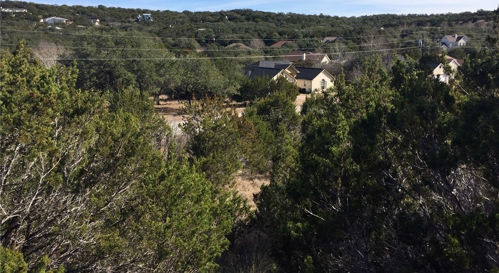 Sold Property   310 Alloway Drive Spicewood, TX 78669 4