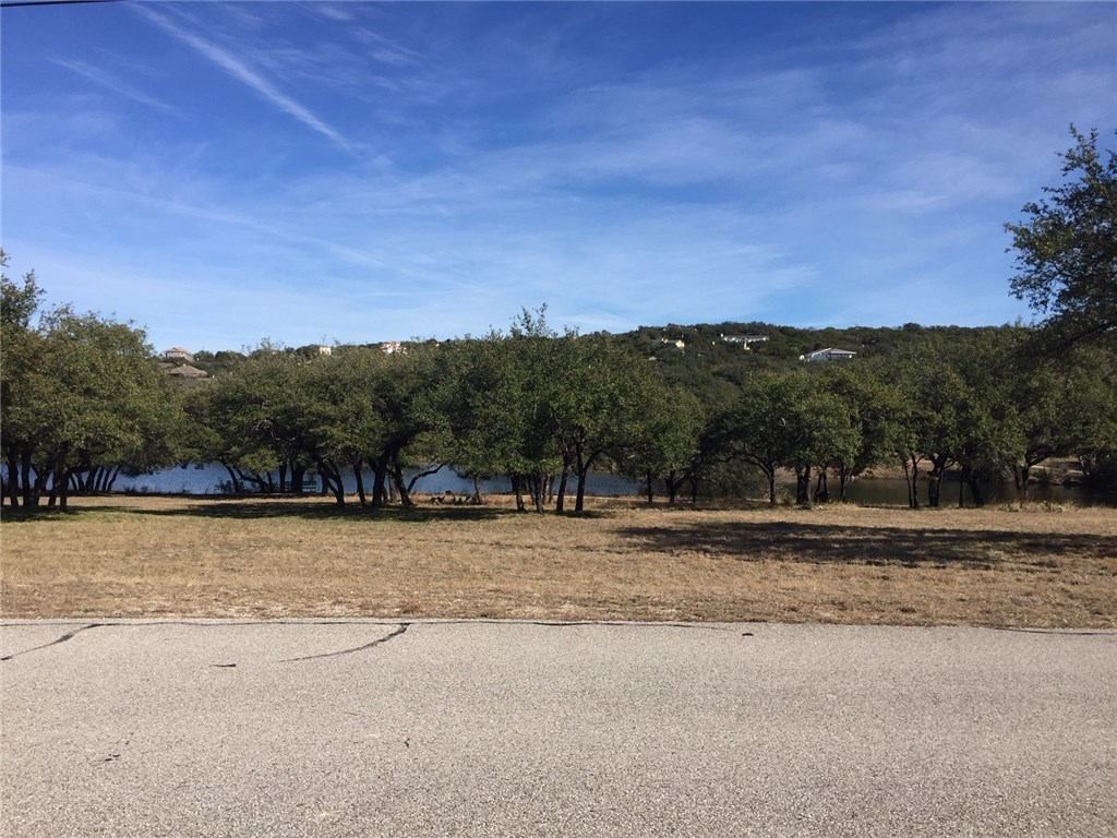 Sold Property   310 Alloway Drive Spicewood, TX 78669 6