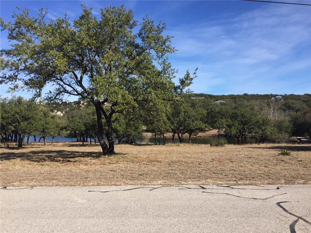Sold Property   310 Alloway Drive Spicewood, TX 78669 7