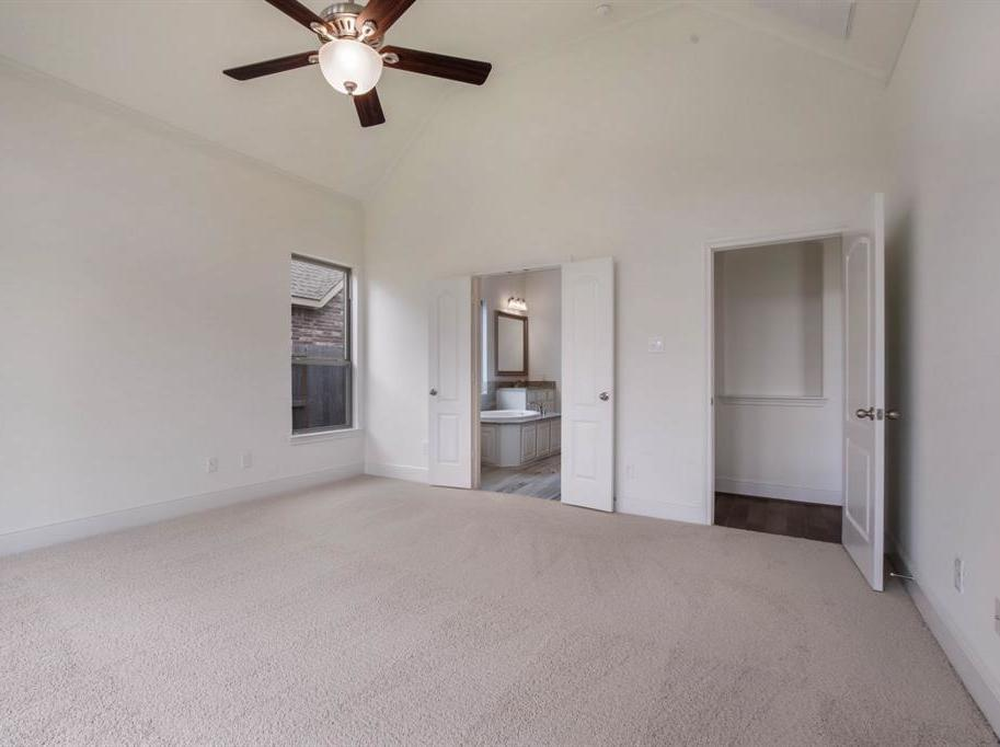 Pending | 10319 Mayberry Heights Drive Cypress, TX 77433 14
