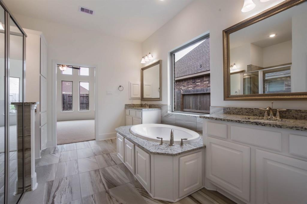 Pending | 10319 Mayberry Heights Drive Cypress, TX 77433 16