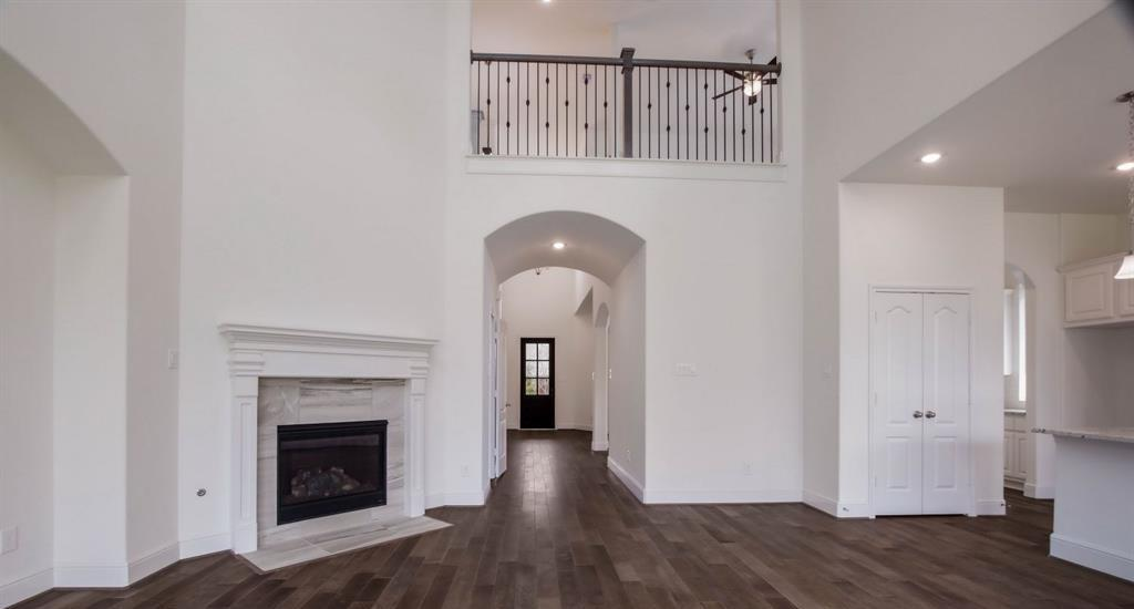 Pending | 10319 Mayberry Heights Drive Cypress, TX 77433 8
