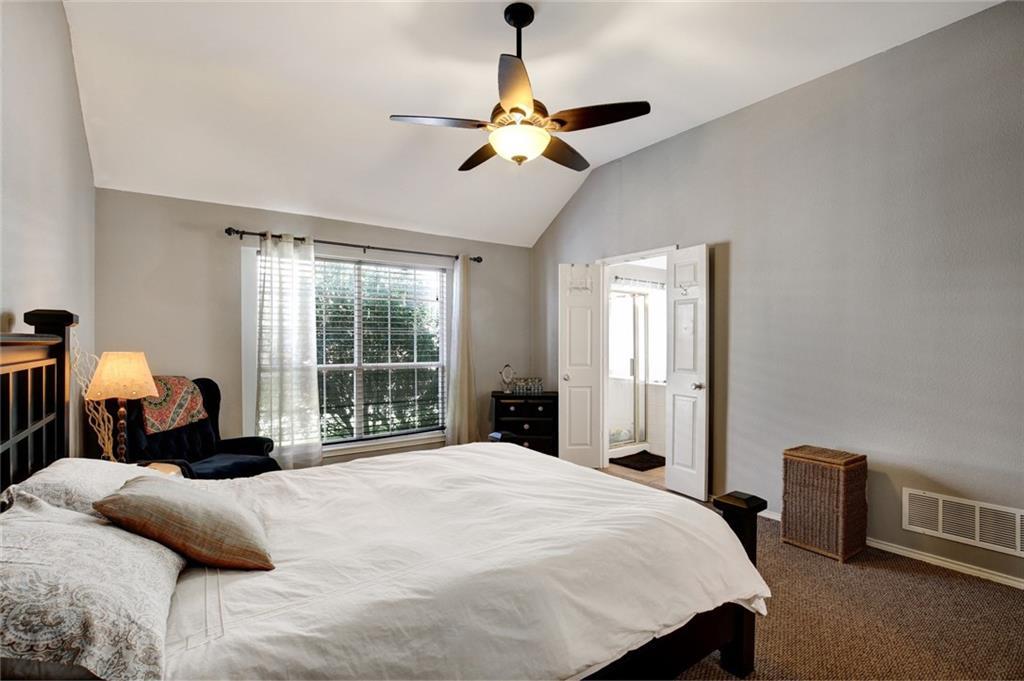 Leased | 5905 Baton Rouge Boulevard Frisco, Texas 75035 18