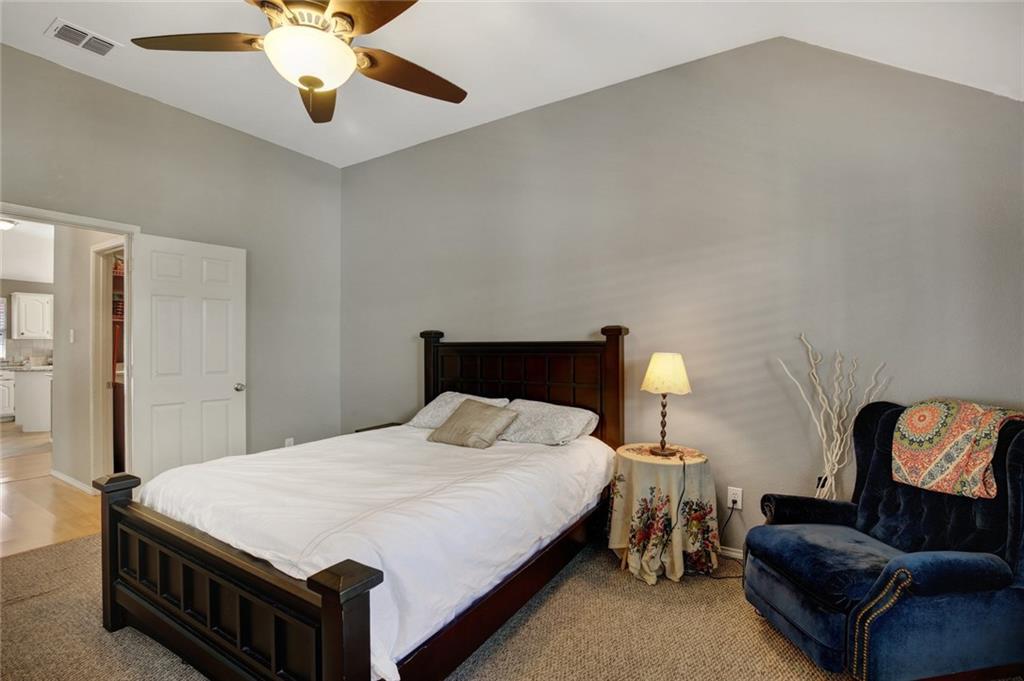 Leased | 5905 Baton Rouge Boulevard Frisco, Texas 75035 19