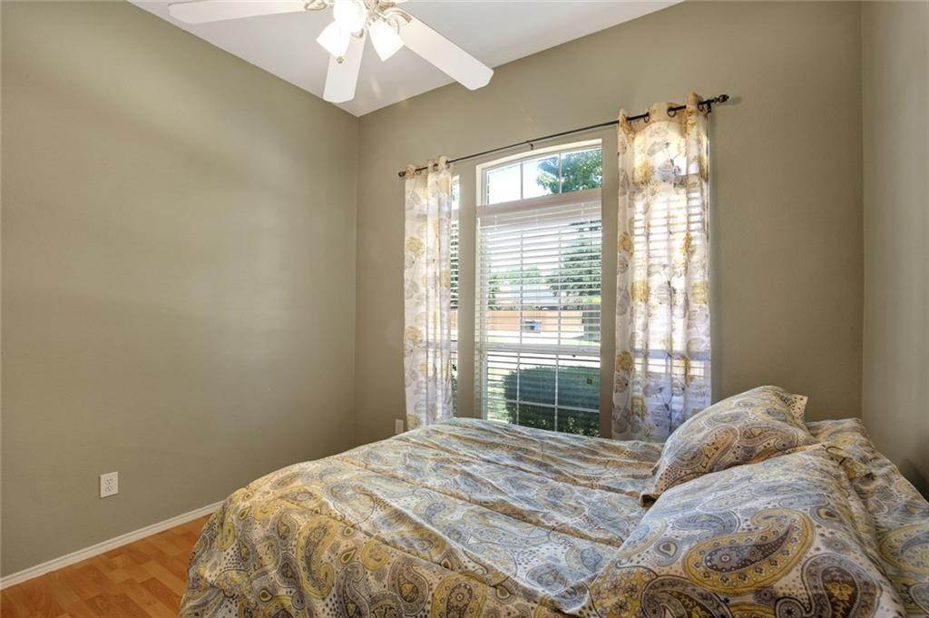 Leased | 5905 Baton Rouge Boulevard Frisco, Texas 75035 24