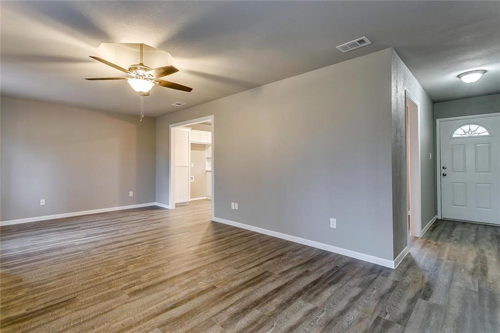 Sold Property | 7025 Stoneridge Drive North Richland Hills, Texas 76182 13