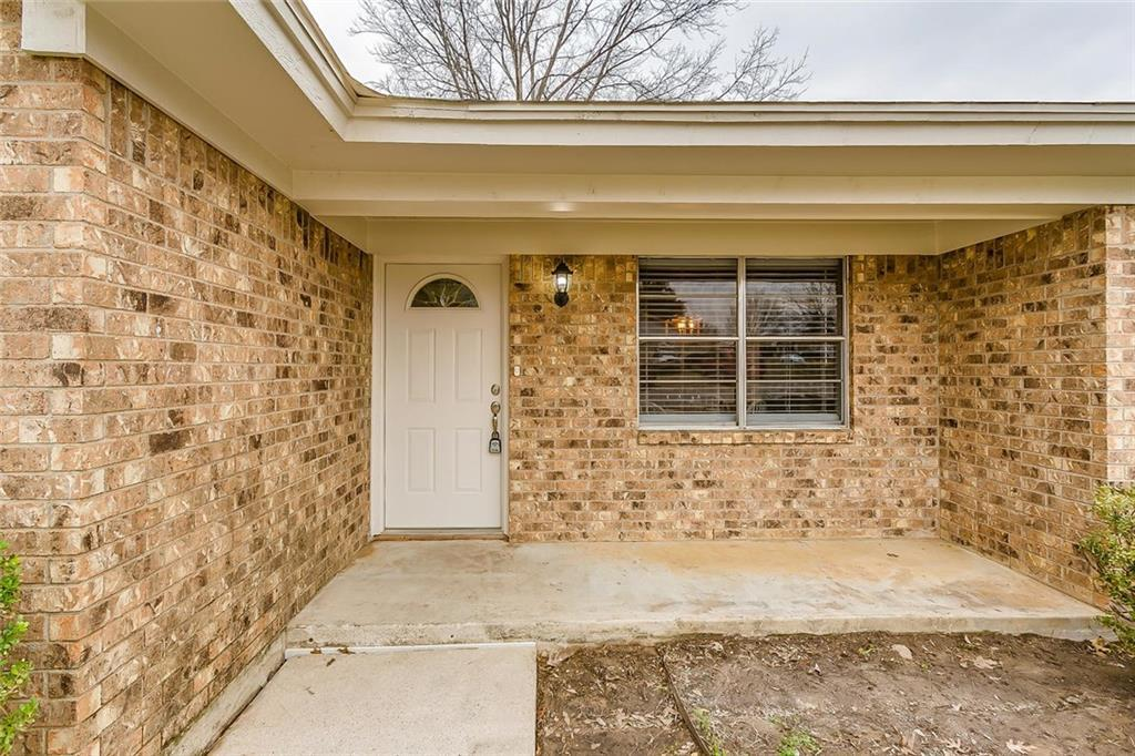 Sold Property | 7025 Stoneridge Drive North Richland Hills, Texas 76182 3