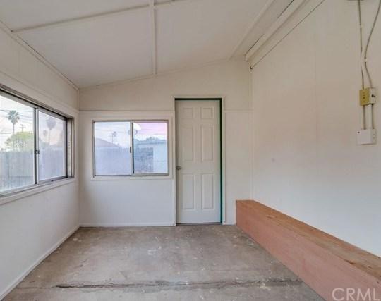 Closed | 3639 N Mountain View Avenue San Bernardino, CA 92405 17
