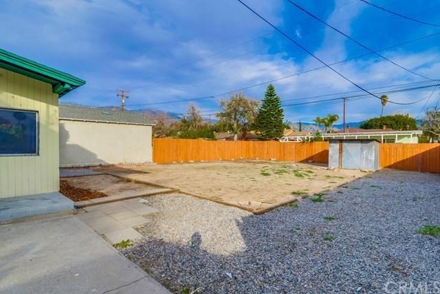 Closed | 3639 N Mountain View Avenue San Bernardino, CA 92405 19