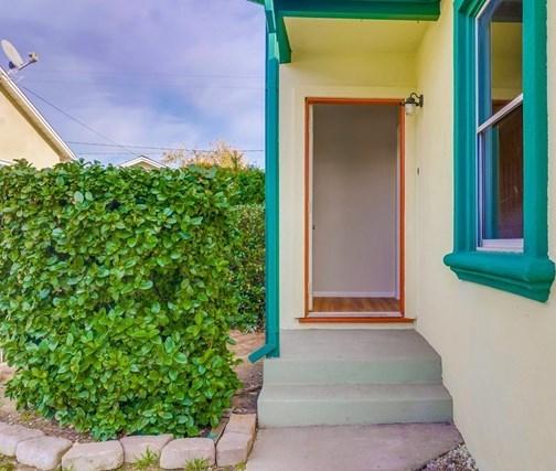 Closed | 3639 N Mountain View Avenue San Bernardino, CA 92405 3