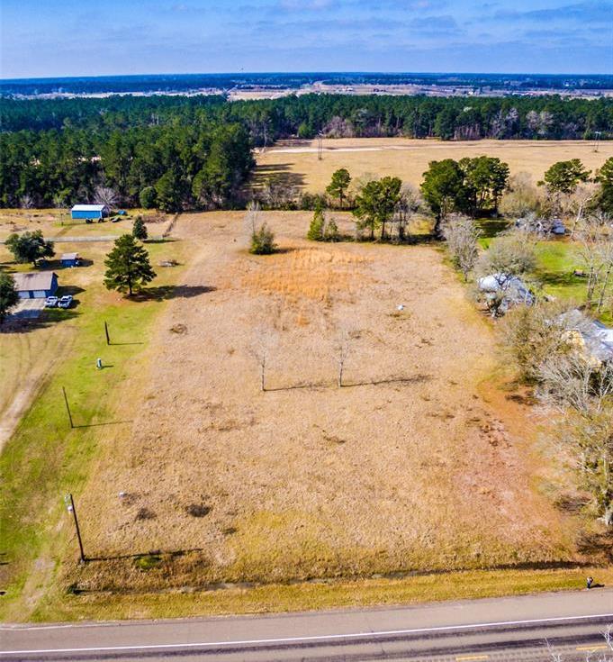 Sold Property | 0 Hwy 321  Dayton, Texas 77535 0