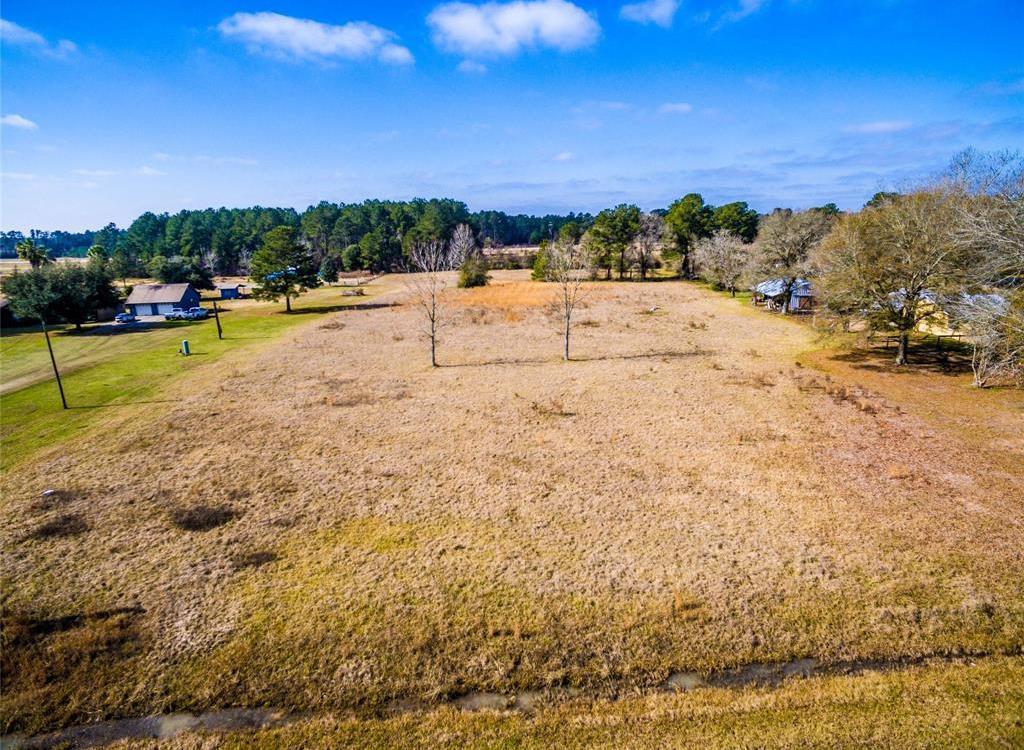 Sold Property | 0 Hwy 321  Dayton, Texas 77535 1