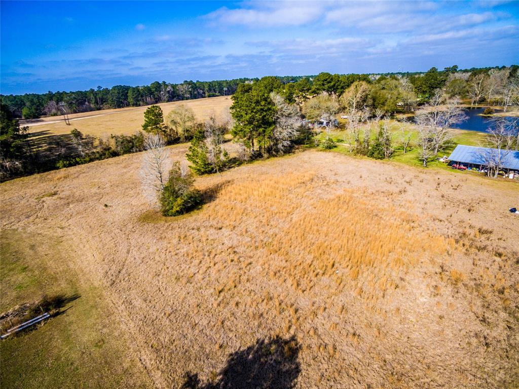 Sold Property | 0 Hwy 321  Dayton, Texas 77535 2