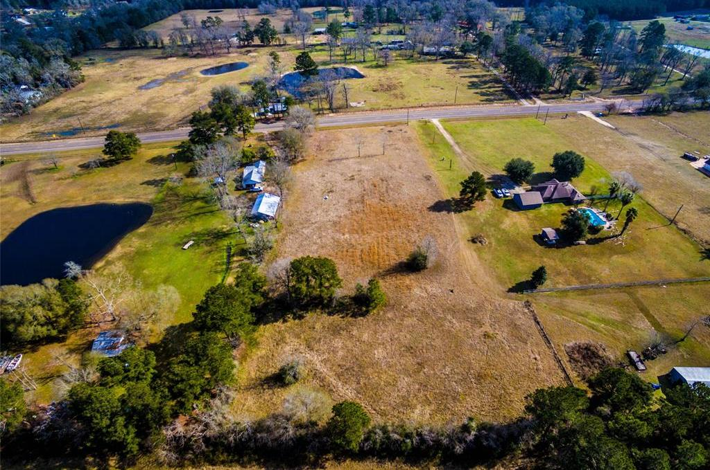 Sold Property | 0 Hwy 321  Dayton, Texas 77535 4