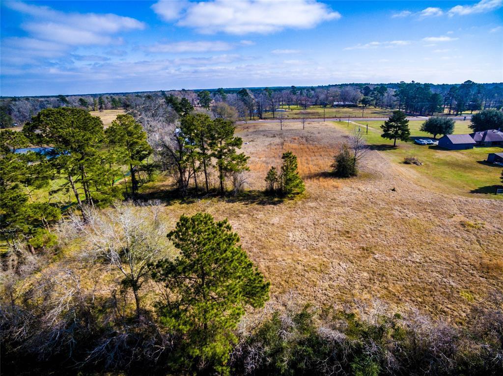 Sold Property | 0 Hwy 321  Dayton, Texas 77535 5