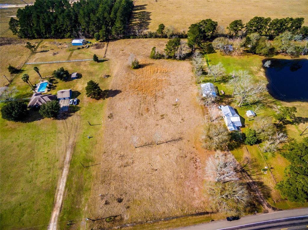 Sold Property | 0 Hwy 321  Dayton, Texas 77535 8