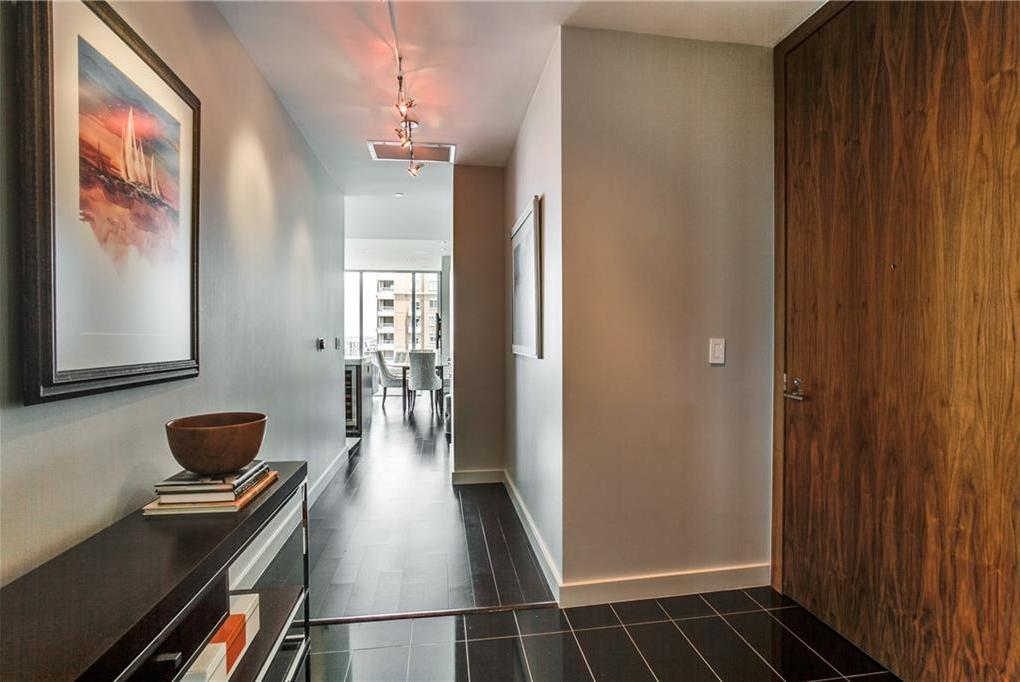 Sold Property | 2900 McKinnon  #2005 Dallas, Texas 75201 3