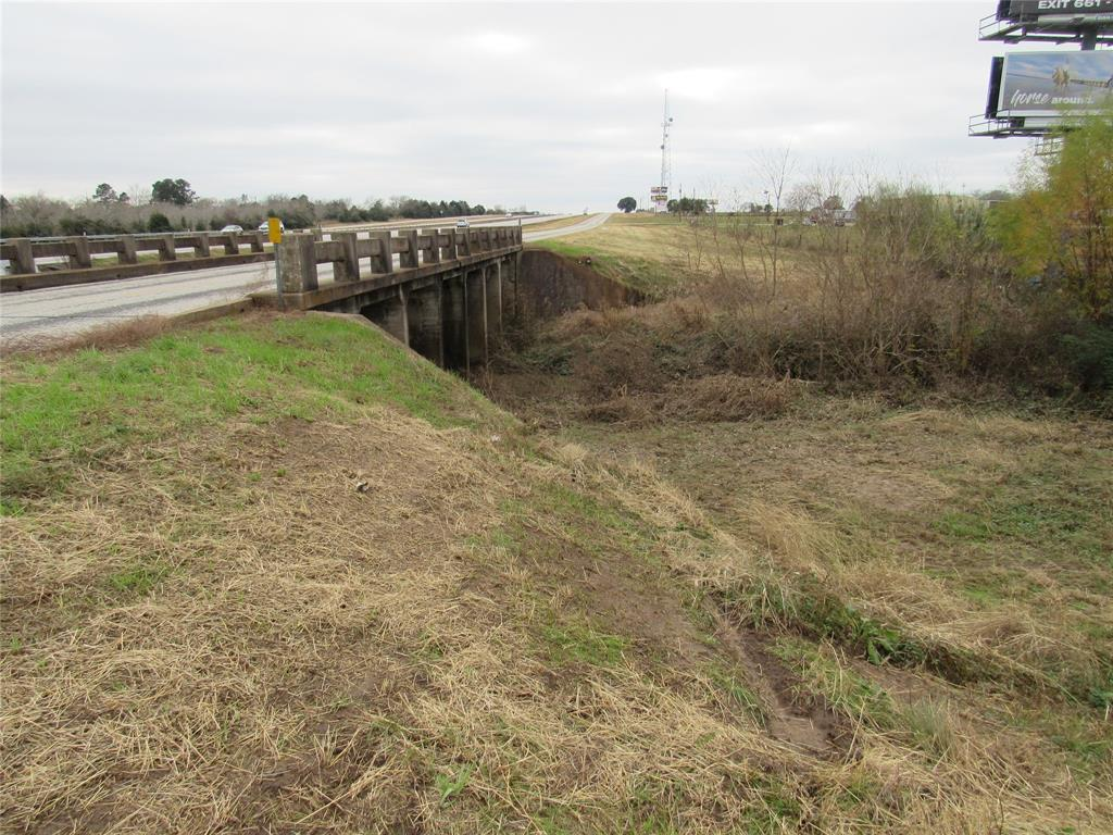 Sold Property | TBD Hwy 90  Cat Spring, Texas 78933 11