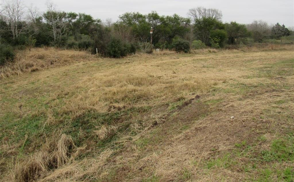 Sold Property | TBD Hwy 90  Cat Spring, Texas 78933 2