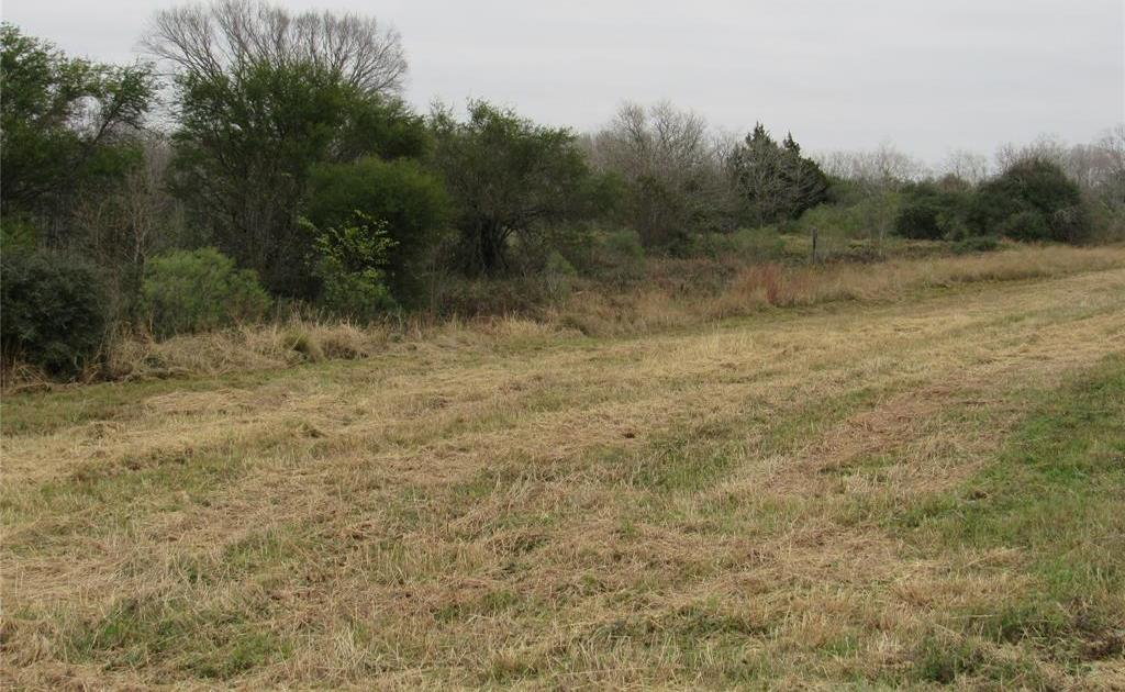 Sold Property | TBD Hwy 90  Cat Spring, Texas 78933 3