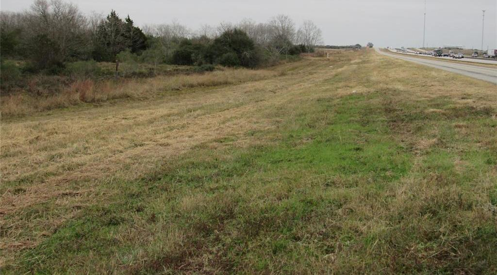 Sold Property | TBD Hwy 90  Cat Spring, Texas 78933 4