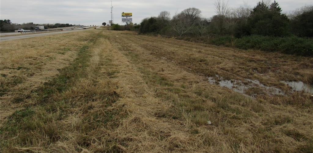 Sold Property | TBD Hwy 90  Cat Spring, Texas 78933 7