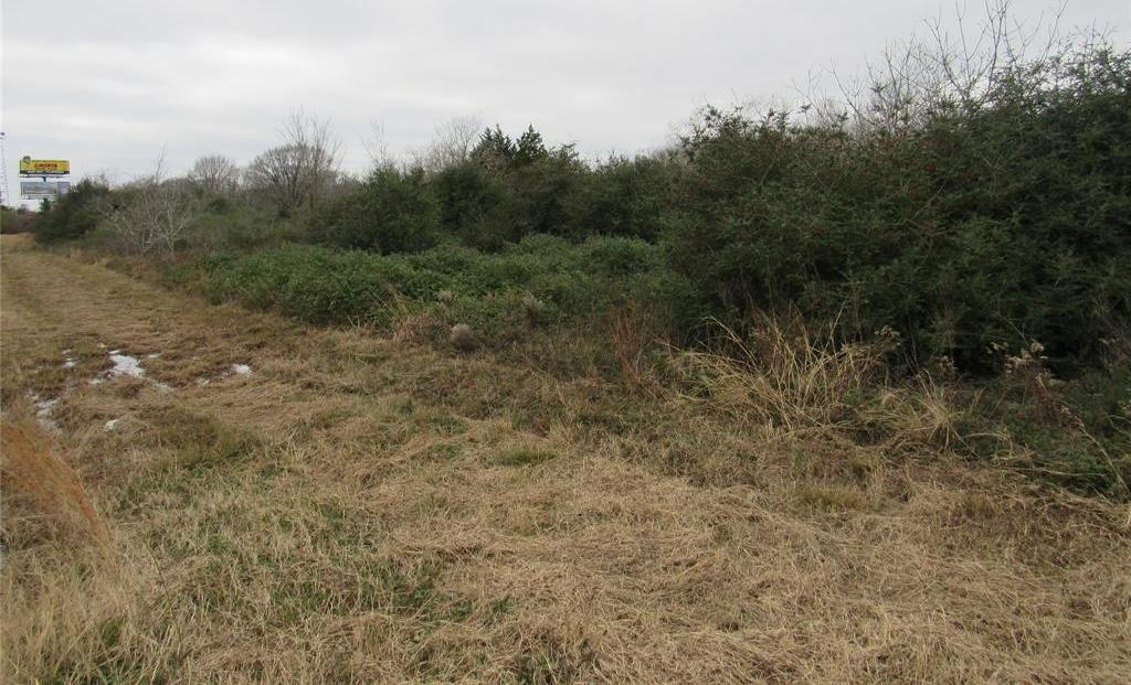 Sold Property | TBD Hwy 90  Cat Spring, Texas 78933 9